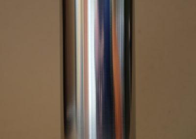 cnc-machined-friction-weld