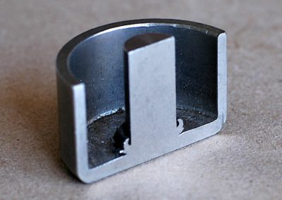friction-weld-cup-to-pin