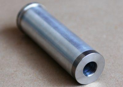 friction-weld-titanium-to-aluminum