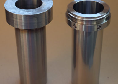 friction-welded-cnc-machined-to-print