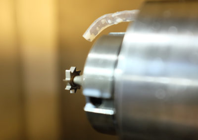 friction-welding-cnc-live-tool